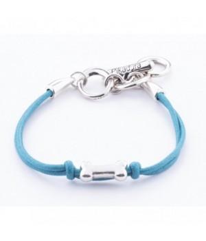 SA257 Bracelet Thread Hound...