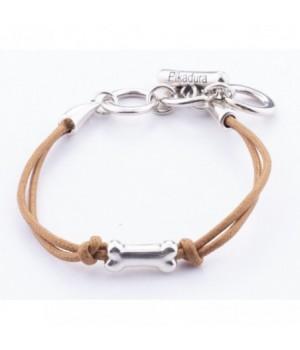 SA258 Bracelet Thread Hound...