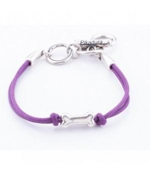 SA260 Bracelet Thread Hound...