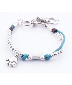 SA261 Bracelet Metal Hound...