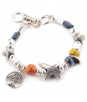 MG032 Bracelet The...