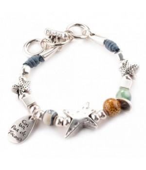 MG033 Bracelet The...