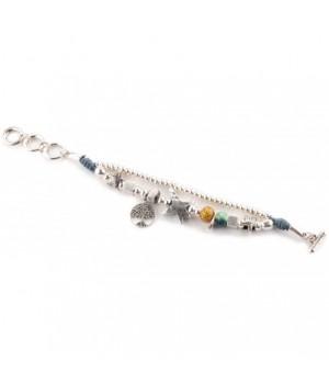MG034 Bracelet The...