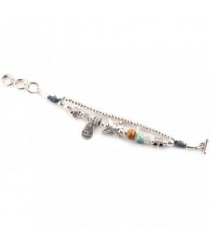 MG035 Bracelet The...