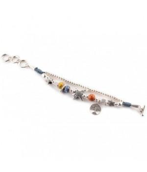 MG036 Bracelet The...
