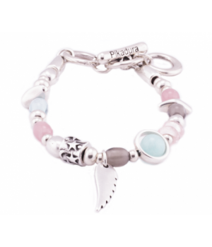 AG275 Bracelet Angel Simple...