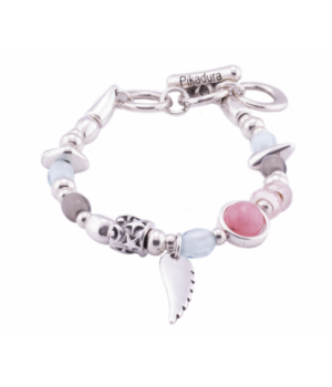 AG276 Bracelet Angel Simple...