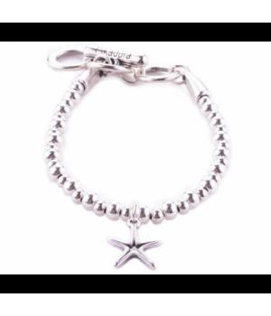 BS325 Bracelet Basic Star