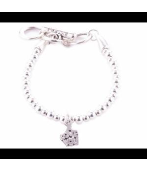 BS326 Bracelet Basic I Love...