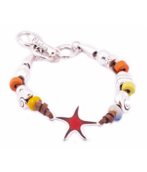 EST368 Bracelet Color Star...