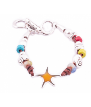 EST369 Bracelet Color Star...