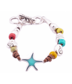 EST370 Bracelet Color Star...